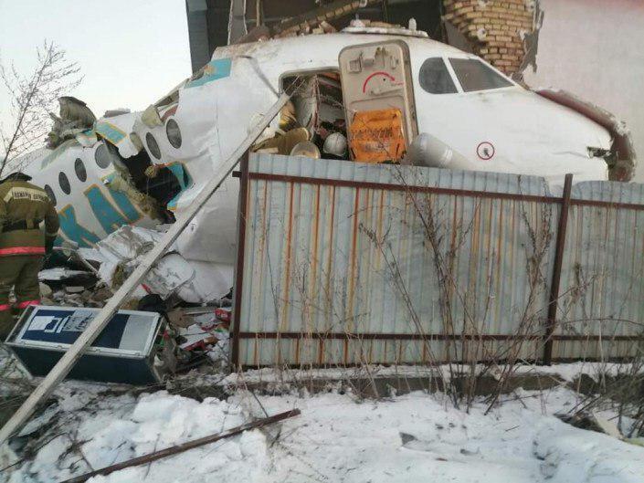 «Врачи делают все возможное»: Стали известны имена украинских пассажиров, находившихся на борту самолета. Что с ними?