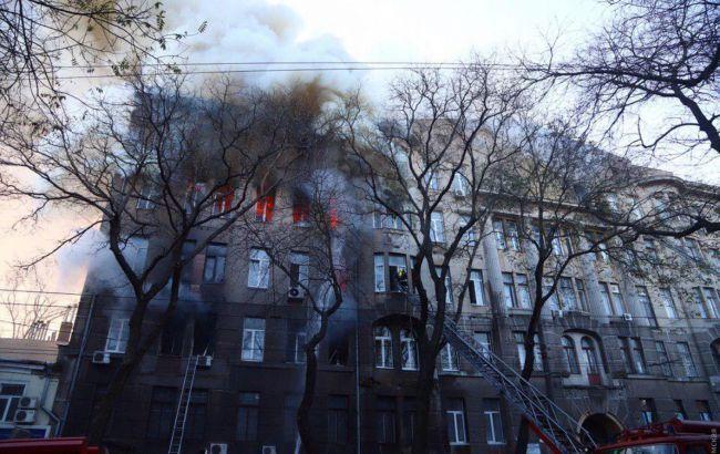 Спасатели не выдержали такого! Жуткие подробности резонансной трагедии в Одессе. Впервые за всю историю…