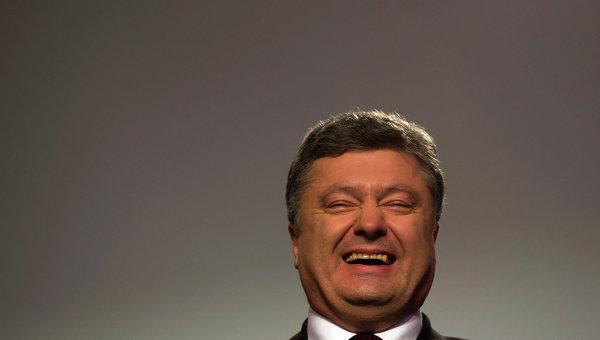 Плакал за деньгами на армию: Савченко опозорила Порошенко на всю страну. «Отвратительный человек»