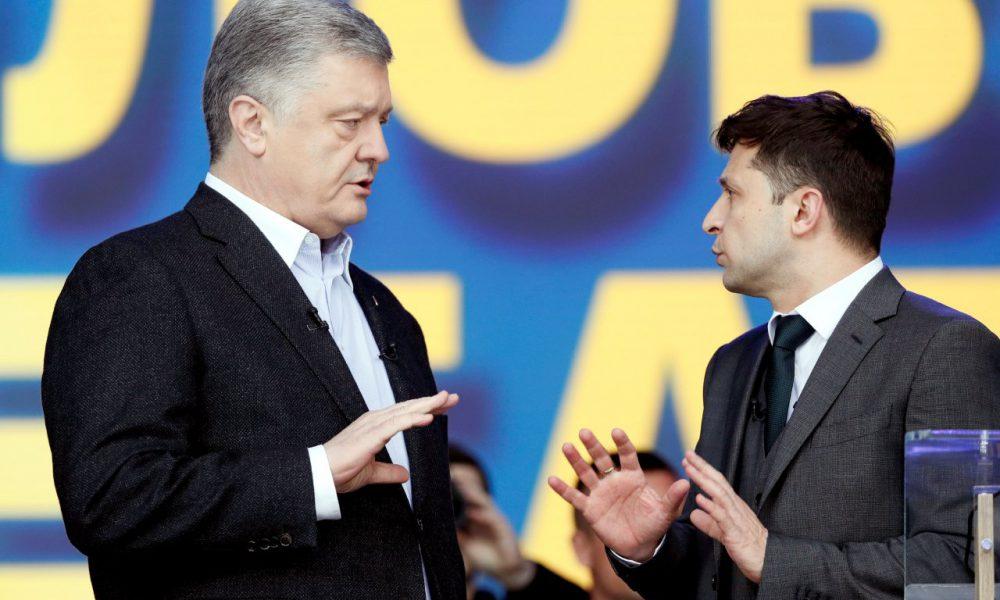 «Что теперь парахаботики выть будут?»: У Зеленского сделали острое заявление. США в восторге