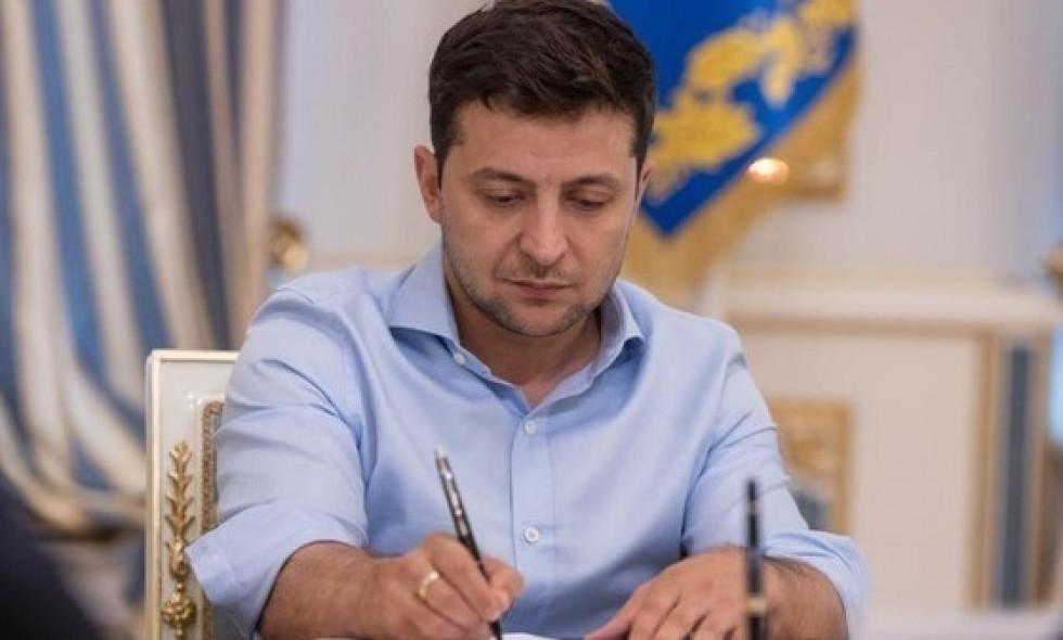 Зеленский уничтожил скандальные схемы! Предшественники в панике — кормушка закрыта