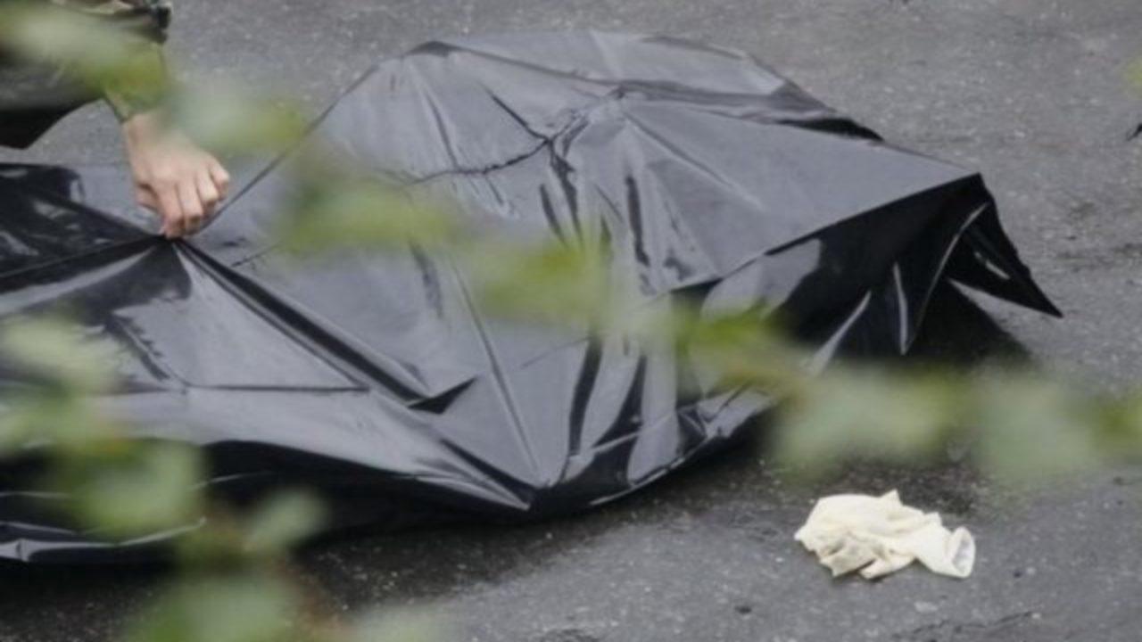 «Врачи не смогли спасти»: В столице расстреляли известного бизнесмена. Прямо средь бела дня!