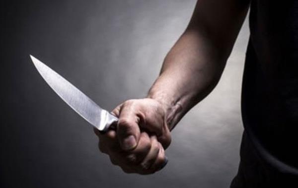 «В тюрму!»: Родная мать убила 11-месячного ребенка. Отнимал много времени…