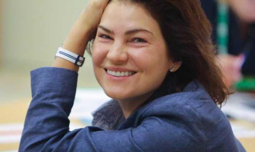 «Новый фаворит»: ГБР может возглавить женщина. Была экспертом у Зеленского