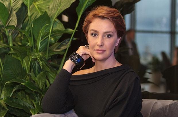 «Потеряла ребенка на позднем сроке»: Снежана Егорова обратилась к поклонникам. Боль и слезы