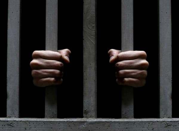«За получение многомиллионной взятки!» Бывшего премьера приговорили к 6 годам тюрьмы