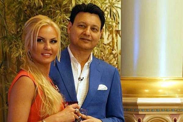 «Неужели обанкротился?»: Камалия с мужем вышли в свет. Украинцы смущены