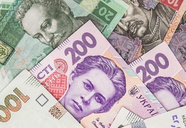 «Мы выделяем 320 миллионов»: у Зеленского выступили с разгромным заявлением о зарплатах. Кому повезет?