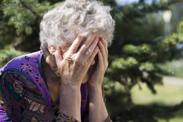 Это неизбежно! Для пенсионеров приготовили новые сюрпризы. В Слуге народа сделали громкое заявление