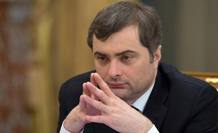 Все из-за Украины! Помощник Путина покинул свое «кресло». «Изменение курса…»