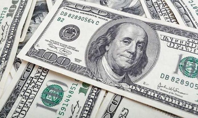 Затишье перед бурей: курс доллара удивил внезапной ценой. Чего ждать украинцам?