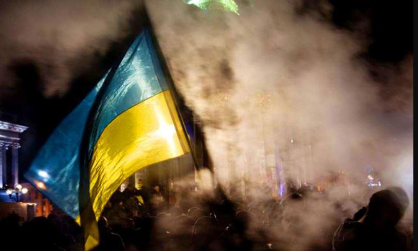 «Война на Донбассе закончится, однако …»: Астролог ошеломил прогнозом на 2020 год. Жить станет лучше!