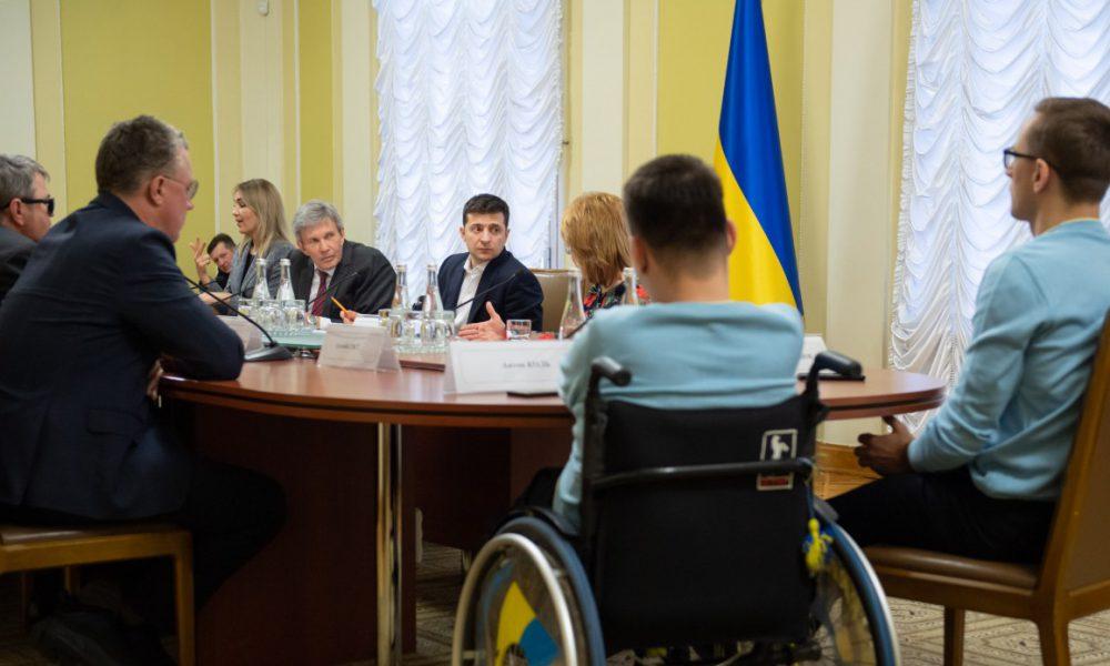 Наконец это случилось! В 2020 украинцев ждет нечто невероятное, все станет бесплатным