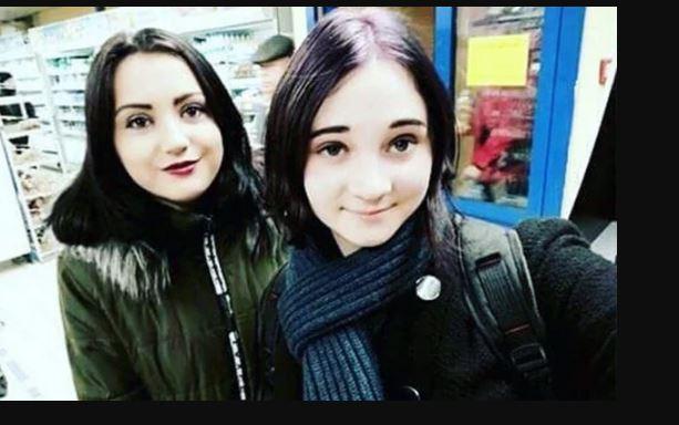 «Лежали в неестественных позах в шкафу на балконе»: Неожиданный поворот в расследовании убийства двух девочек в Киеве
