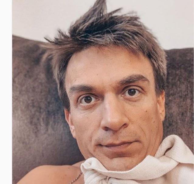 «Вырезали много всего»: Владу Топалову пришлось сделать сложные операции. Уже две