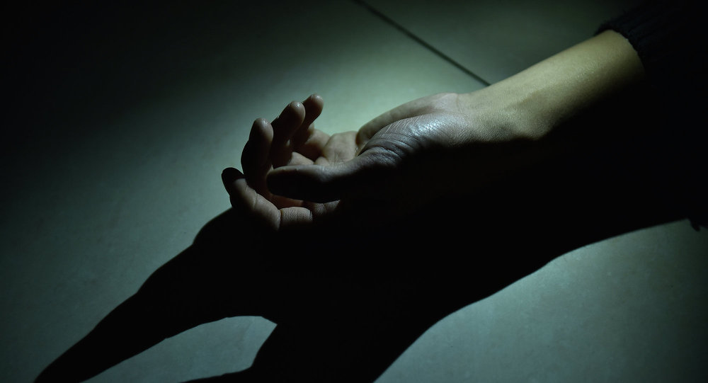 Не смог с этим жить! В Черновицкой области мужчина жестоко расправился с женой и убил себя