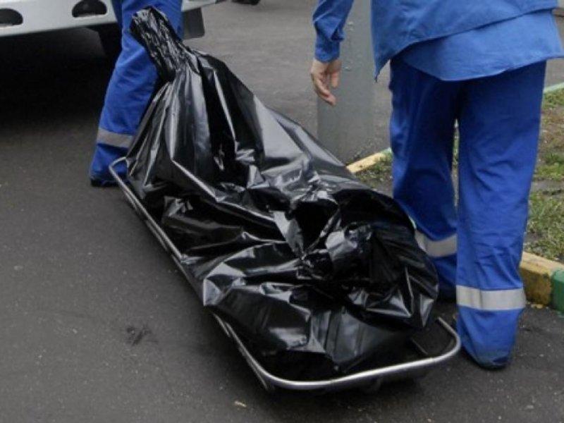 «Тела нашел водитель»: В собственном доме убили известного российского депутата с женой. «Били по голове»