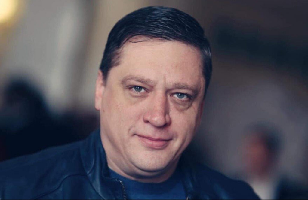 Что-то пошло не так! Скандальный депутат Иванисов вернулся в Раду. Зеленский разберется