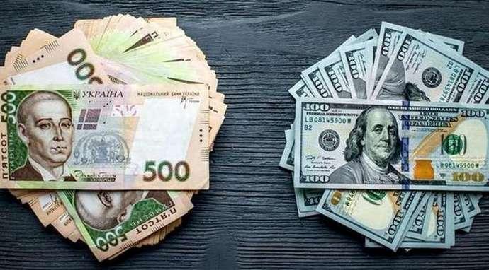 «Доллар бахнет до 50!»: Эксперты предупреждают об опасности на валютном рынке