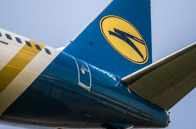 «Будет пустой самолет»: В МАУ выступили со срочным заявлением. Полномасштабная эвакуации украинцев из-за коронавирус