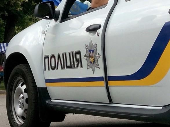 «Подстерег у дома»: В Запорожье расстреляли известного бизнесмена. Месть