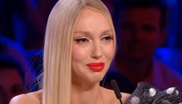 «Люди умирают!»: Оля Полякова откровенно рассказала о трагедиях. Слезы на глазах
