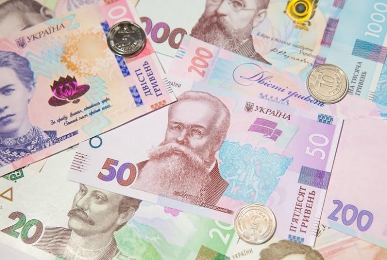 16380 грн Пенсионеров ждет перерасчет выплат. Повысят в два раза
