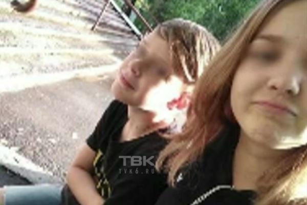 «Врачи подозревают обман»: 13-летняя школьница забеременела от 10-летнего друга. Родственники все знают