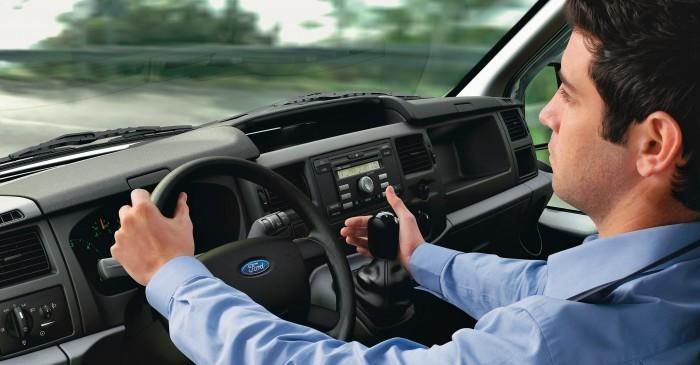 Новые стандарты. Украинских водителей ждет элитное нововведения. За что нужно доплатить?