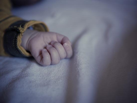 Беда на Житомирщине! Молодой отец жестоко расправился со своим полуторагодовалым сыном. «Не смог успокоить и…»