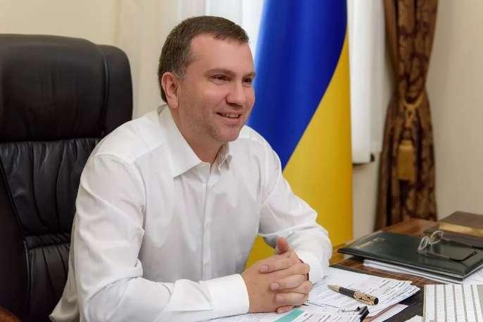 Вернулся за своим. Скандальный судья Вовк снова возглавил Окружной админсуд Киева. Обвинение снято?