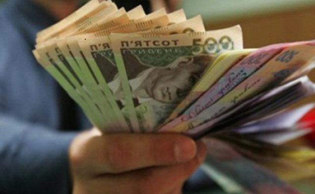 «Возрастет еще больше»: Украинцам сообщили хорошую новость о зарплатах. На 10%