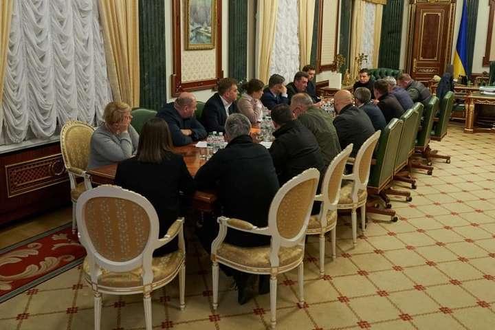 Доказательства подтвердились! Срочное заявление всколыхнуло Украину. Разведка сказала последнее слово — 2 ракеты