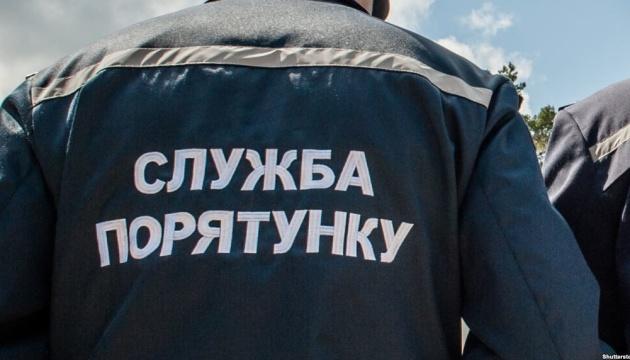 Там были дети! Мощный взрыв потряс Тернопольщину. Слезы на глазах