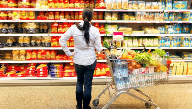 Ценовой атракцион: как изменятся стоимость продуктов и услуг в 2020. Прогнозы экспертов