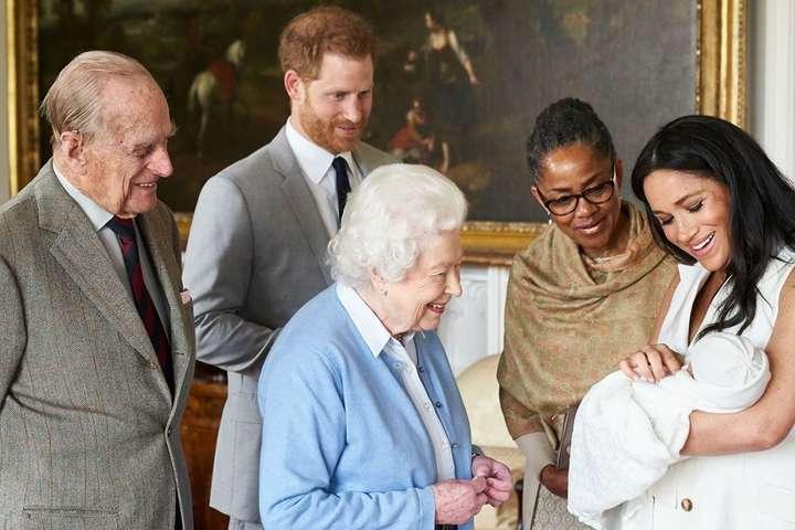 «Особняк на набережной за 14 млн.»: Стало известно, где будут жить Меган Маркл и принц Гарри в Канаде. «Роскошь — это святое!»