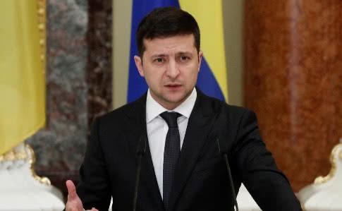 «Как раз думал об этом, а Владимир уже делает»: Президент поручил Генпрокурору открыть следствие. Предпринял меры