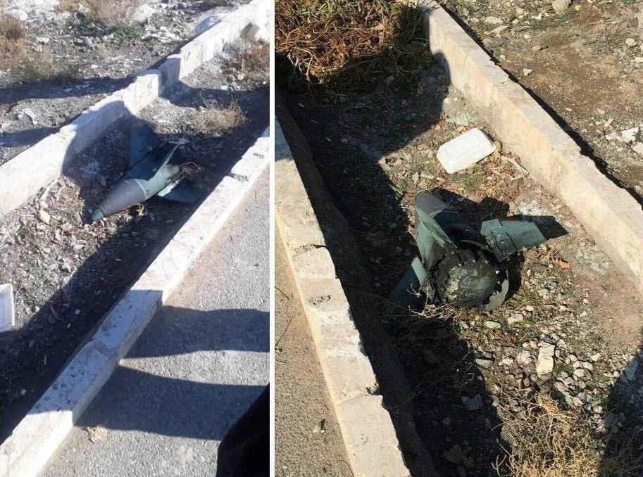 «Прямо под кабиной пилотов!»: Украинские эксперты сделали громкое заявление об аварии МАУ. Шансов не было!