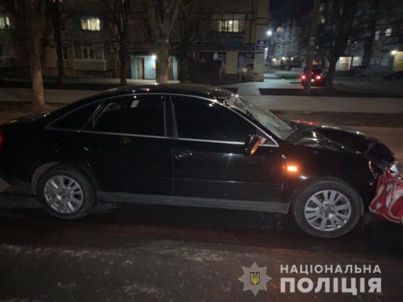 Сбила двух пешеходов насмерть и…сбежала: пьяная женщина-водитель устроила жуткую аварию