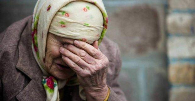 Ни копейки! Пенсионная реформа может лишить украинцев денег. Коснется каждого