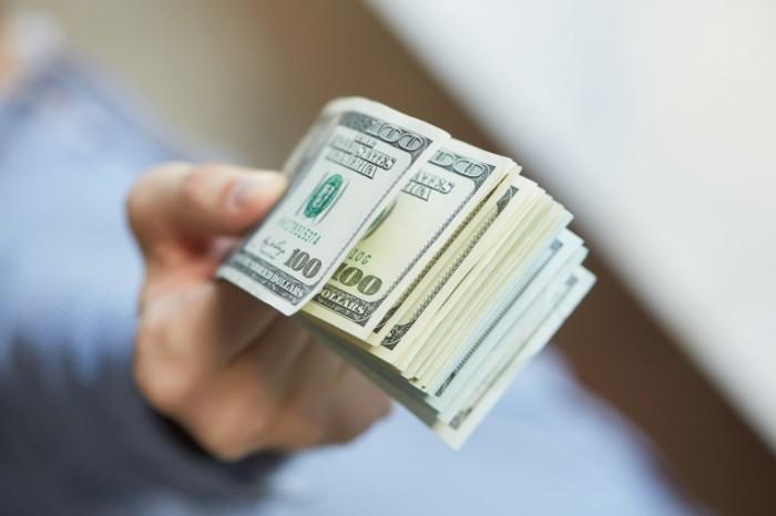 Курс валют резко изменился: доллар «наносит удар»по кошелькам. К чему украинцам стоит готовиться?