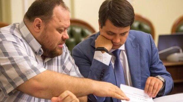 Особый статус ОРДЛО: у Зеленского решились на серьезный шаг. Вынуждены идти на это!