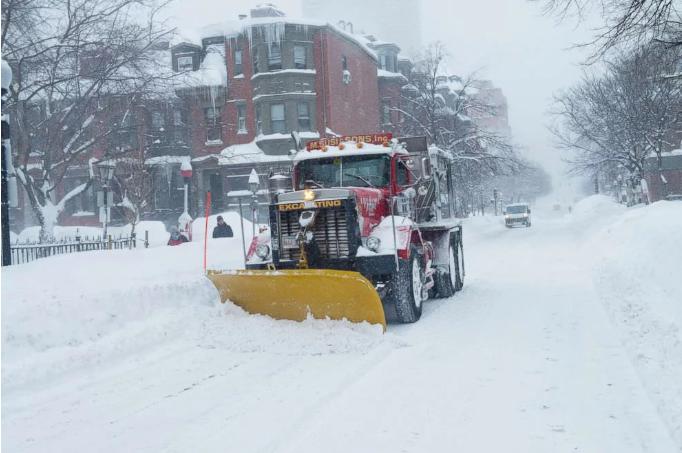 Зима «нападет» внезапно! Весна продолжает одолевать Украину — прогноз погоды на 24 января. Одевайтесь теплее