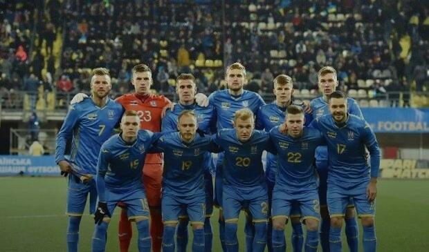 Выбросят с поля на 4 года. Футболиста украинской сборной могут дисквалифицировать. Детали