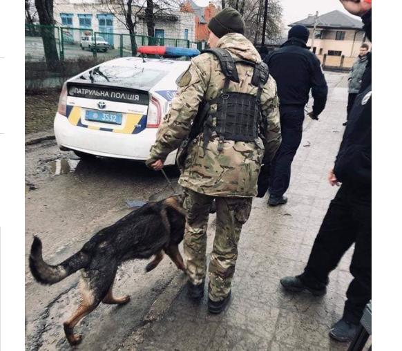 Введен план «перехват»: в Харькове произошла жуткая перестрелка. Пострадавших доставили в больницу