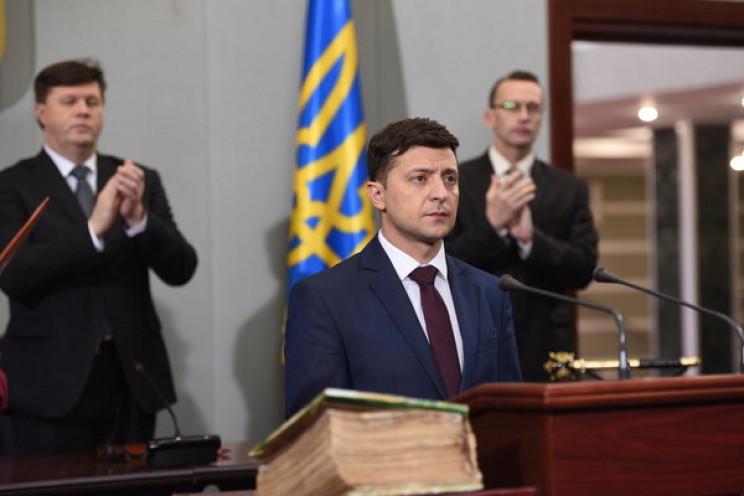 Срочно! Законы Зеленского начали действовать: депутаты насторожились, пощады не будет