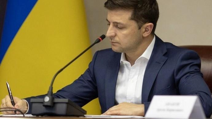 «Обеспечить ответственность виновных!»: Зеленский сообщил важную новость. После переговоров с Трюдо