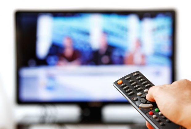 «Это необходимый шаг!». В Нацсовете отмечают создании русскоязычного телеканала. Зачем им это?