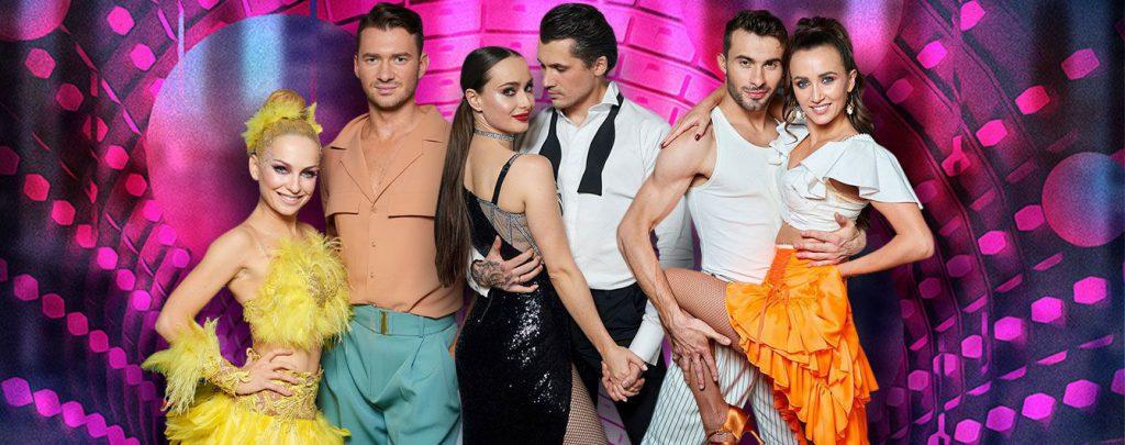 «У меня появился друг»: участница всеми любимого шоу «Танці з зірками» показала зрелищное фото. Фанаты в восторге!