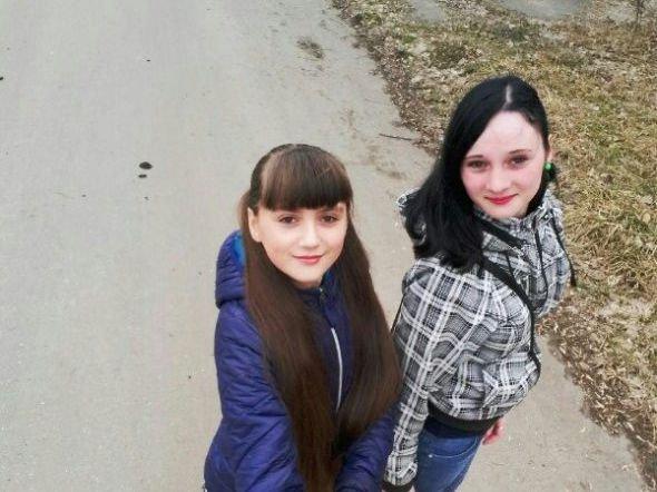 «Увидела ножки детского размера»: женщина раскрыла страшные детали убийства Марии Камыниной и Евы Лысенко